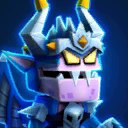Frostfiend Icepick 2A Icon