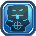 Taunt Icon