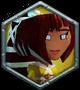 Aria token 1
