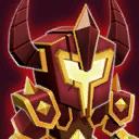 Archon 2A Icon