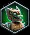General Krexx token 2