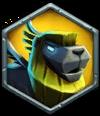 Leonidus token 0