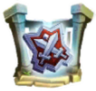 Portal Summon Honor
