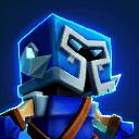 Goretusk 0A Icon