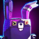 Plushy Pal Hopper 2A Icon