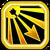 Solar Shot Icon
