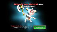 Abigail ascend2