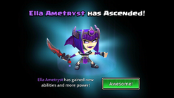 Ella Ametryst Ascension1