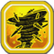 Blade Storm Icon