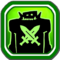 Brute Strength Icon