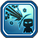 Chill Immune Icon