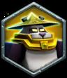 Jin Lei token 0