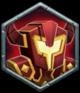 Archon token 1