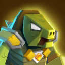 Grondar 1A Icon