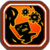 Stoked Fires Icon