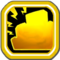 Storm Power Icon