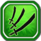 Wind of Consequences Icon