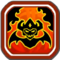 Demonfire Icon