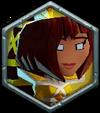 Aria token 2