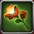 Wildfire Blossom