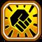 Perennial Strike Icon