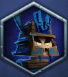 Samurai Takumi token 1