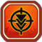 Derision Icon