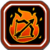 Pyrojectiles Icon
