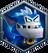 Icepick token 2