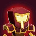 Archon 0A Icon