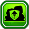 Hidden Power Icon