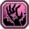 Touch of Death Icon