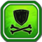 Armor Hunter Icon