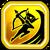 Elven Grace Icon