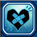 Unbreakable Heart Icon