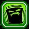 Jiggle Icon