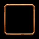 Normal Frame