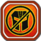 Armor Piercer Icon