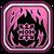 Chaosfire Icon
