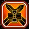 Warrior's Soul Icon