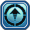 Critical Energy Icon