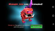 http://dungeonboss.wikia