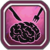 Taste for Brains Icon