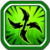 Double Daggers Icon