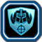 Mammoth Guard Icon