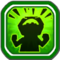 Undying Fury Icon