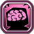 Intellect Icon