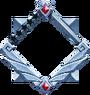 RuneFrame 5