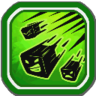 Jelly Shot Icon