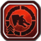 Pack Fury Icon